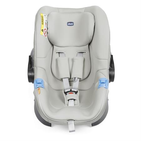 7959896 Chicco Oasys Isize Elegance Front