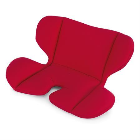 7982870 Chicco Seat Up 012 Red Sitzverkleinerer