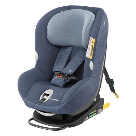 8536243110 Maxi-Cosi Milofix Nomad Blue