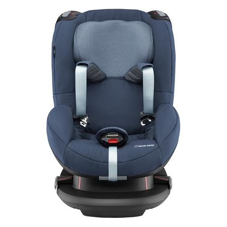 8601243110 Maxi-Cosi Tobi Nomad Blue Easy In Harness