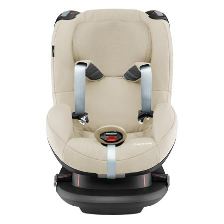 8601332110maxi Cosi Tobi Nomad Sand Easy In Harness