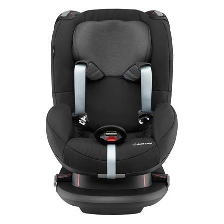 8601710110 Maxi-Cosi Tobi Nomad Black Easy In Harness