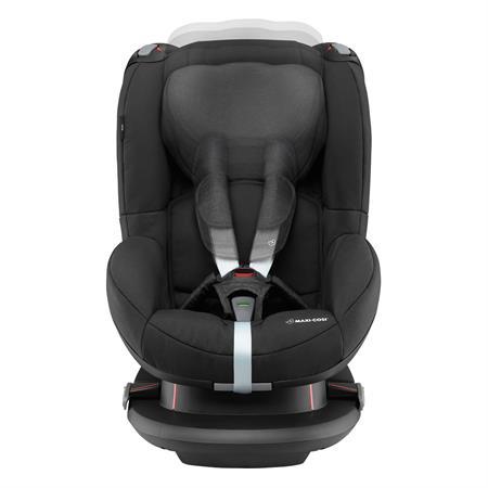 8601710110 Maxi-Cosi Tobi Nomad Black Harness And Headrest Adjustment