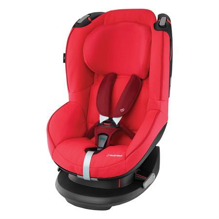 8601721110 Maxi-Cosi Tobi Vivid Red