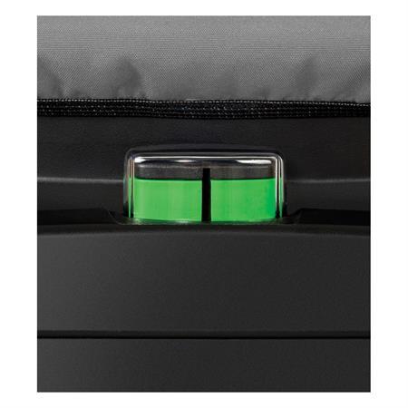 8608712110 Maxi-Cosi Axiss Nomad Grey Locking Indicator Top