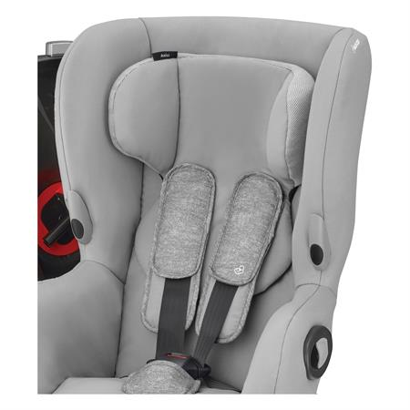 8608712110 Maxi-Cosi Axiss Nomad Grey Side Protection System