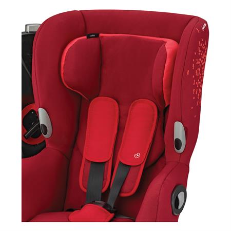 8608721110 Maxi-Cosi Axiss Vivid Red Side Protection System