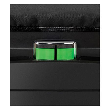 8609710110 Maxi-Cosi Axiss Black Locking Indicator Top