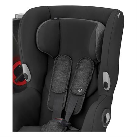 8609710110 Maxi-Cosi Axiss Nomad Black Side Protection System