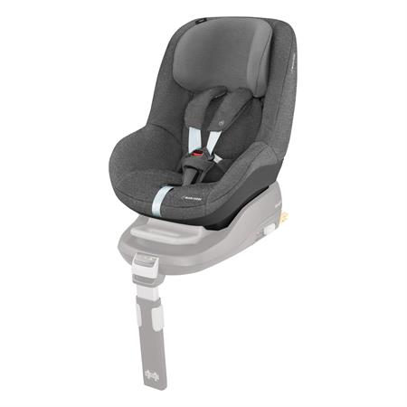 8634956110 Maxi-Cosi Pearl Sparkling Grey Familyfix
