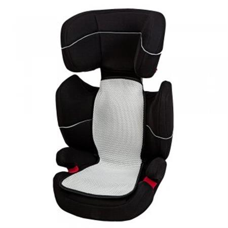 Altabebe Mesh Sitzeinlage AL7042 für Auto-Kindersi
