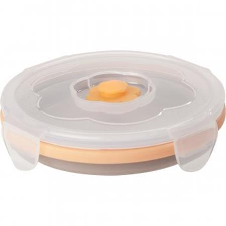 Babymoov Behälter aus Silikon 400ml