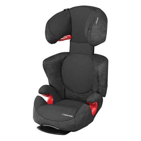 8751710110 Maxi-Cosi Rodi Airprotect Nomad Black