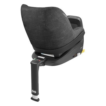 maxi cosi 2waypearl car seat 2018. Black Bedroom Furniture Sets. Home Design Ideas