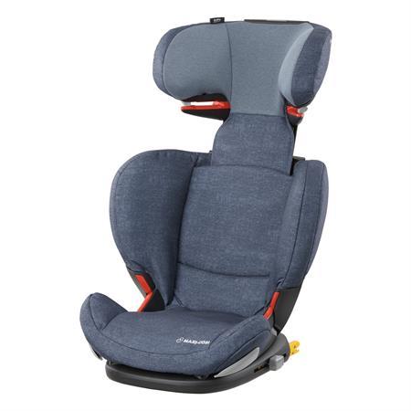8824243120 Maxi-Cosi Rodifix Airprotect Nomad Blue