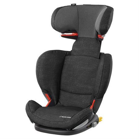 Maxi-Cosi 2WayPearl Kindersitz Nomad Black