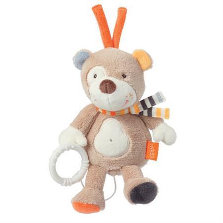 BabyFehn Mini Spieluhr Koala