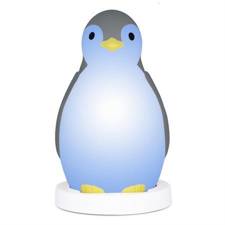 894756 Pam In Grau Blaues Licht