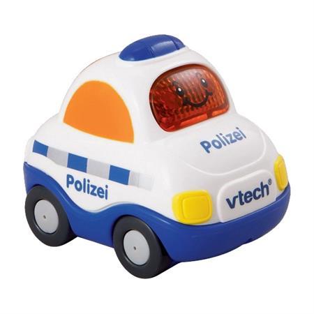 VTech Baby Tut Tut Baby Flitzer Polizei