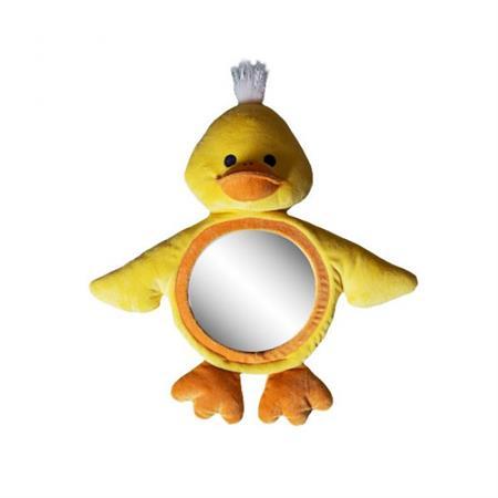 Luca Spiegel für Auto oder Bett Ente