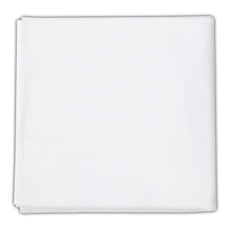 Playshoes Molton-Spannbettlaken wasserdicht 70x140 cm