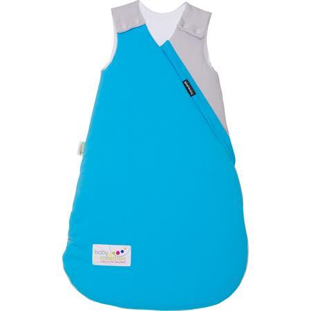 Odenwälder Jersey Schlafsack Thinsulate Aqua 50 cm