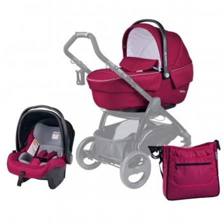 Peg Perego SET XL 2015 Agata