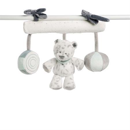 Nattou Maxi Toy