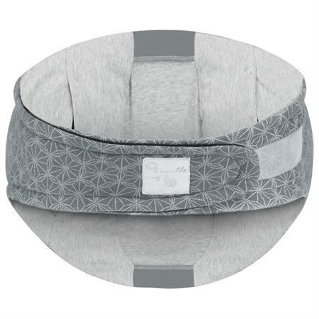Babymoov Ergonomischer Gürtel für Schlafkomfort DREAM BELT XS/S