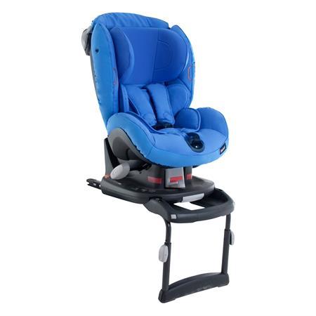 besafe child car seat izi comfort x3 isofix saphir blue. Black Bedroom Furniture Sets. Home Design Ideas