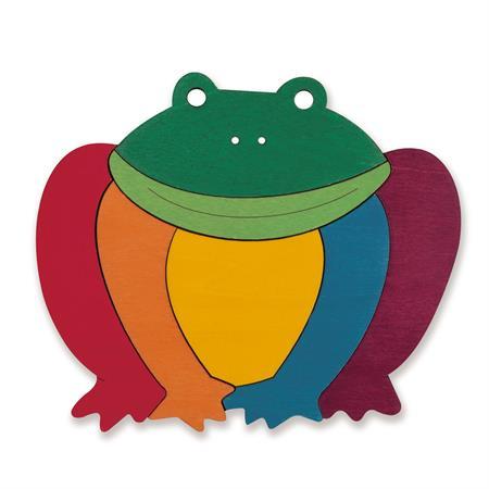 Hape E6503A Frog 2