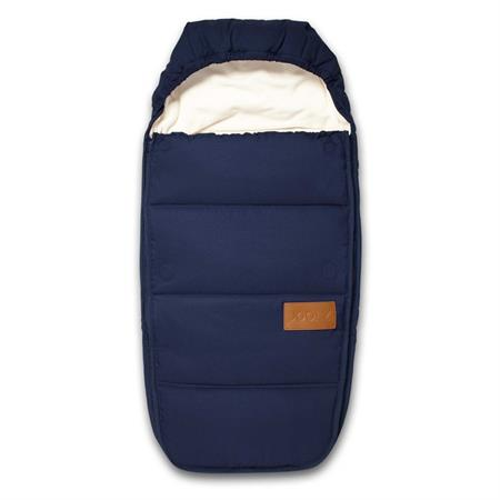Joolz Day Earth Collection Fu sack Parrot Blue 12440a Hauptbild