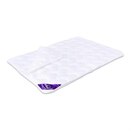 Träumeland Baby Blanket TRAUM-DUO 100x135 cm