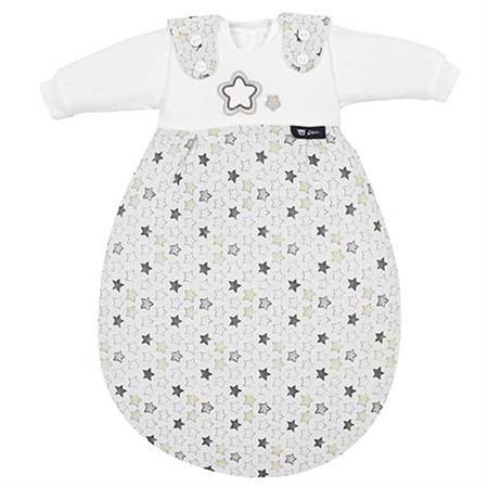 Alvi Schlafsack Baby : alvi baby m xchen schlafsack super soft 3 teilig stern 80 86 ~ Watch28wear.com Haus und Dekorationen