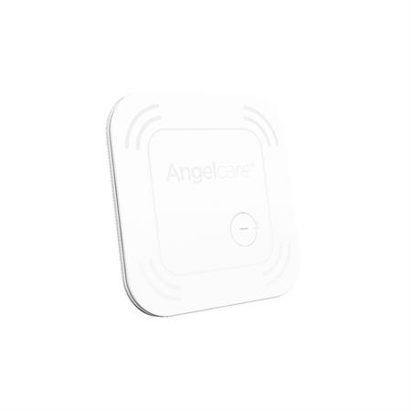 Angelcare Bewegungsmelder AC017-D mit Wireless-Sensormatte