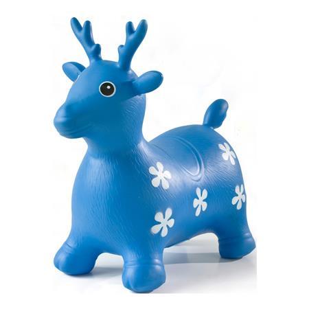 babyGO Spielzeug Hopser
