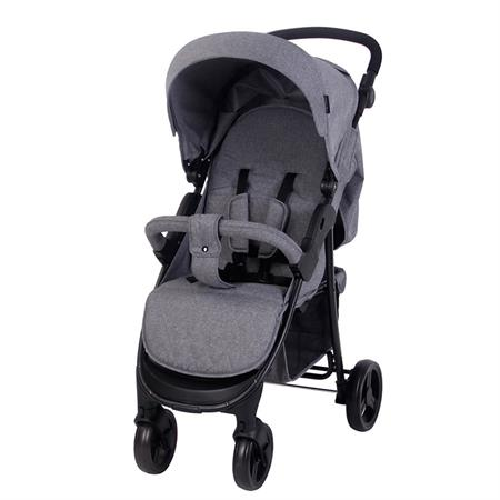 Baby-Plus Buggy CompactYoi Farbwahl