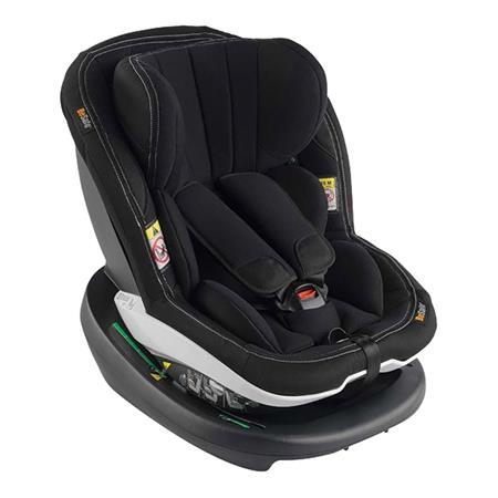 besafe child car seat izi modular i size 2019. Black Bedroom Furniture Sets. Home Design Ideas