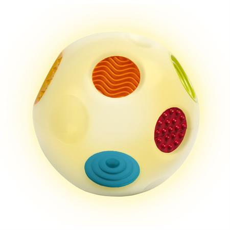 Bkids Senso Regenbogen Ball