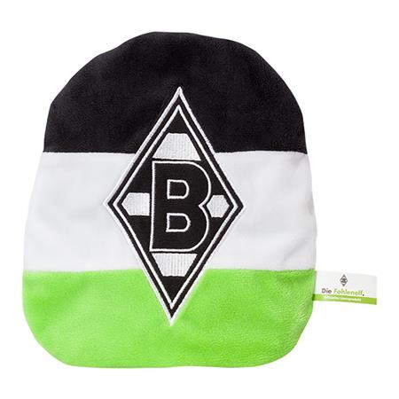 Borussia Mönchengladbach Kirschkernkissen