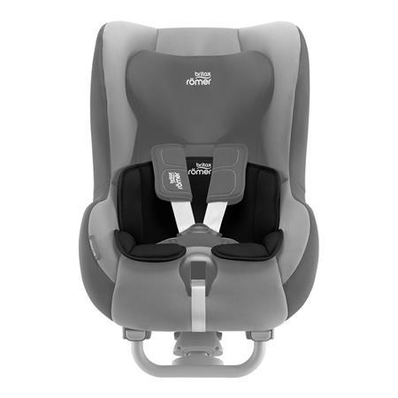 Britax Römer Komforteinsatz für Kindersitze Gr. 1 | KidsComfort.eu