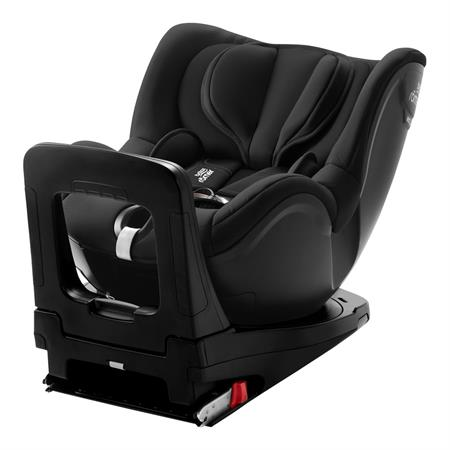 britax r mer kindersitz dualfix i size design 2019 cosmos. Black Bedroom Furniture Sets. Home Design Ideas