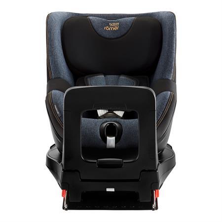 britax r mer child car seat dualfix m i size design 2019. Black Bedroom Furniture Sets. Home Design Ideas