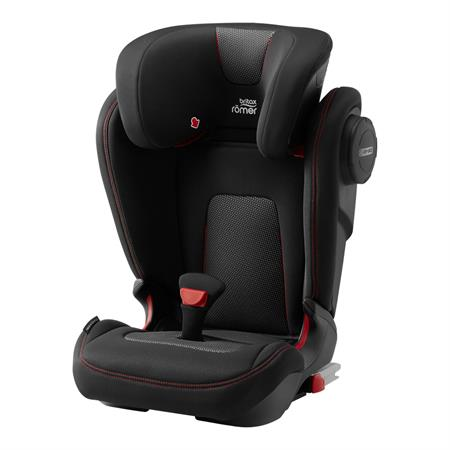 britax r mer child car seat kidfix iii m design 2019. Black Bedroom Furniture Sets. Home Design Ideas