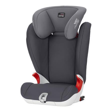 Britax Römer Kindersitz KIDFIX SL Design 2018