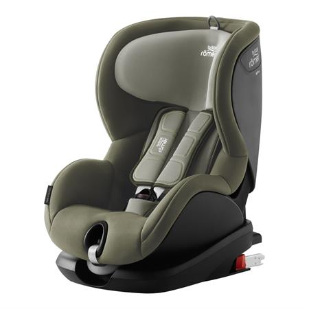 britax r mer child car seat trifix i size design 2018. Black Bedroom Furniture Sets. Home Design Ideas