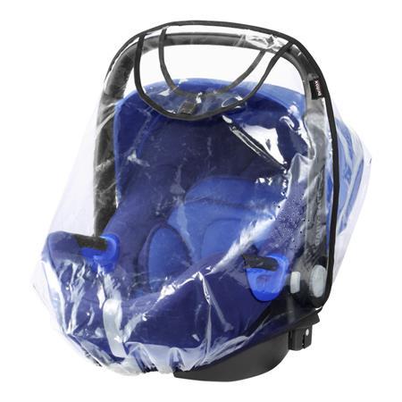 britax r mer regenschutz f r baby safe online bestellen. Black Bedroom Furniture Sets. Home Design Ideas