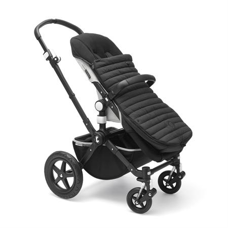 bugaboo Fußsack Atelier Limited Edition