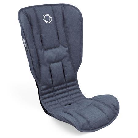 bugaboo bee5 Sitzbezug blau meliert