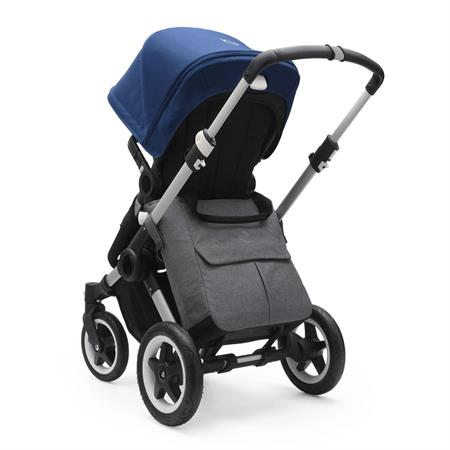 bugaboo Mammoth Bag für bugaboo buffalo